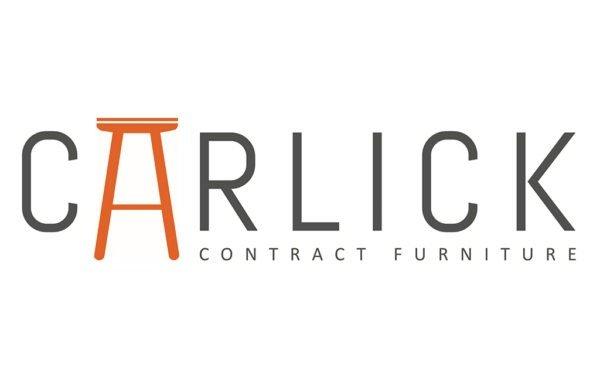 Carlick Logo