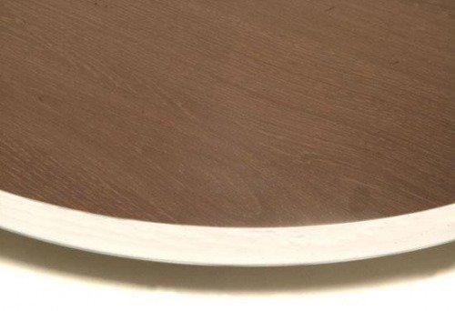 Chrome PVC