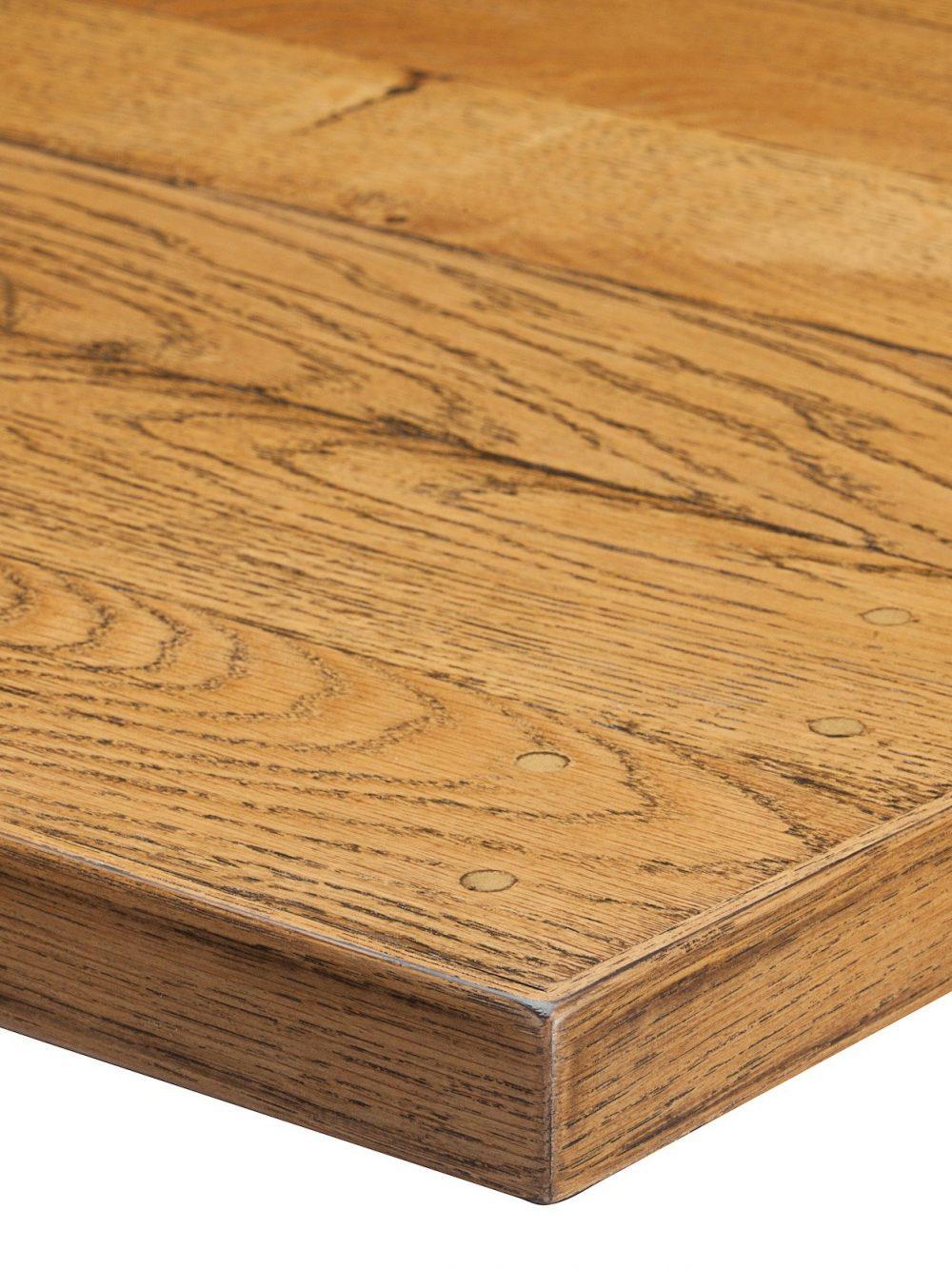 Plank Light Oak