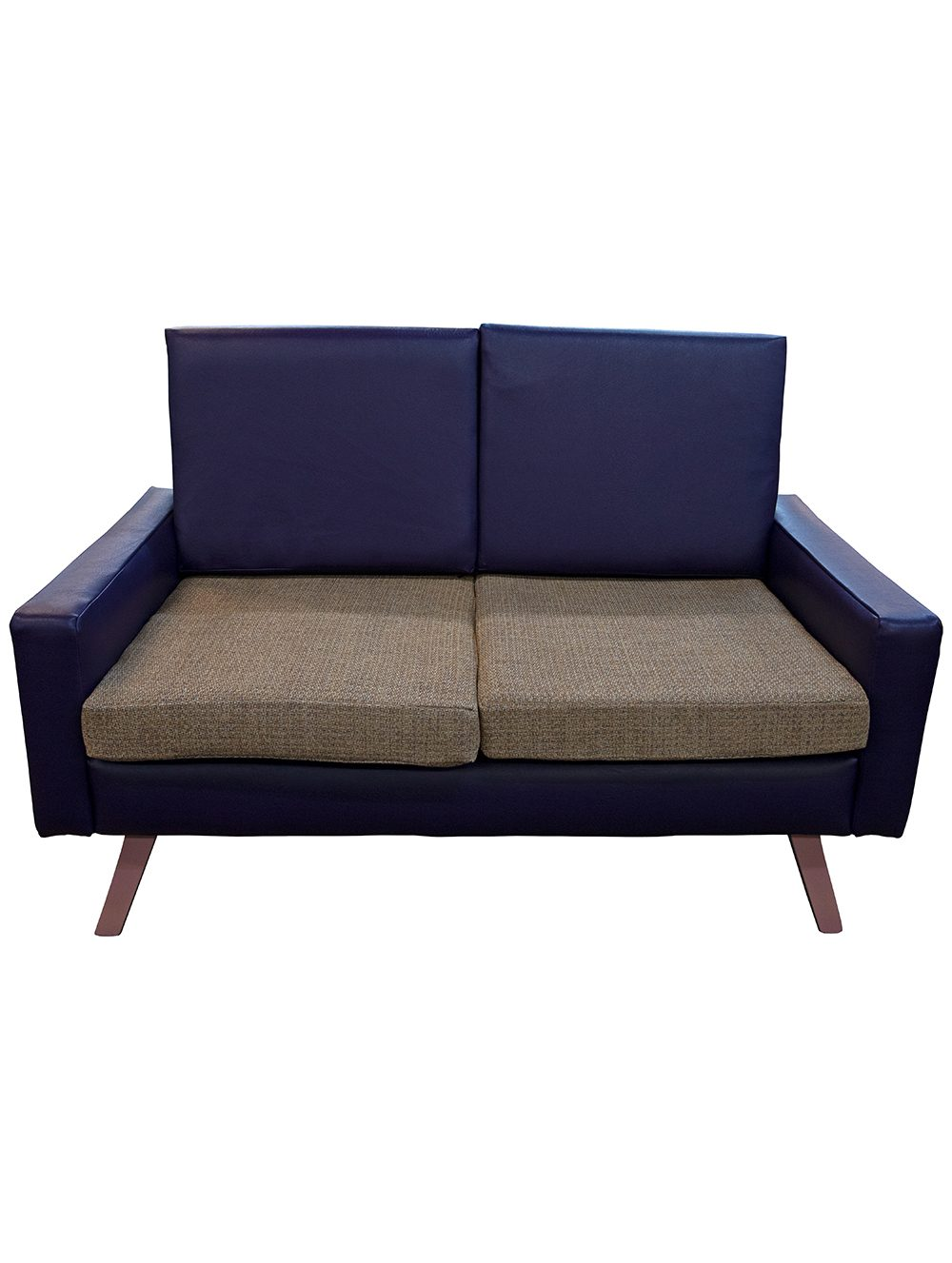 PurpleSofa-FRONT-WEB