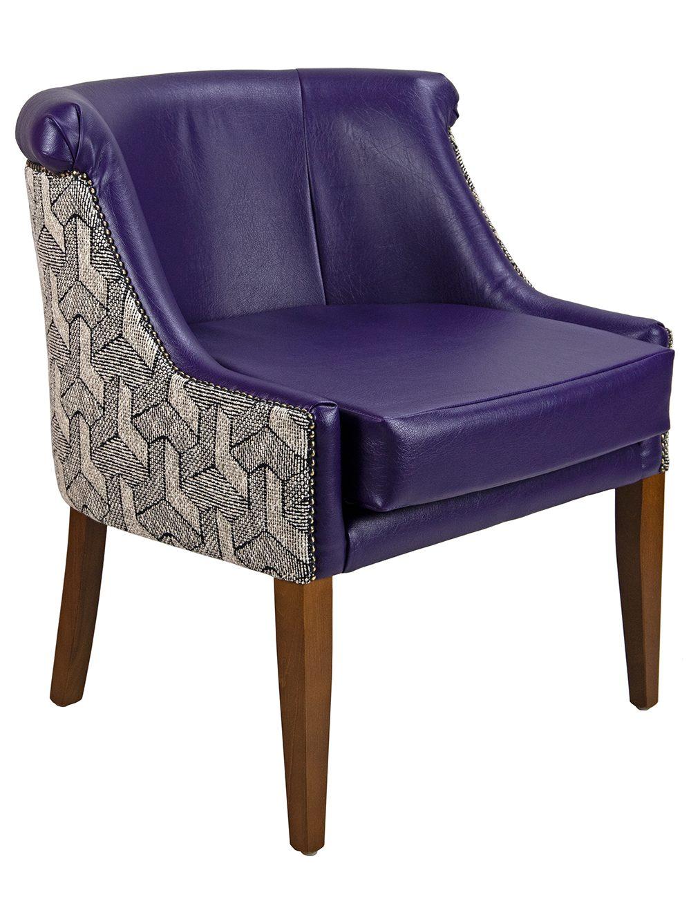 PurpleWhite-45-WEB