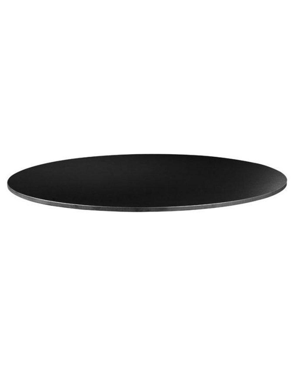 Black-69Dia-WEB