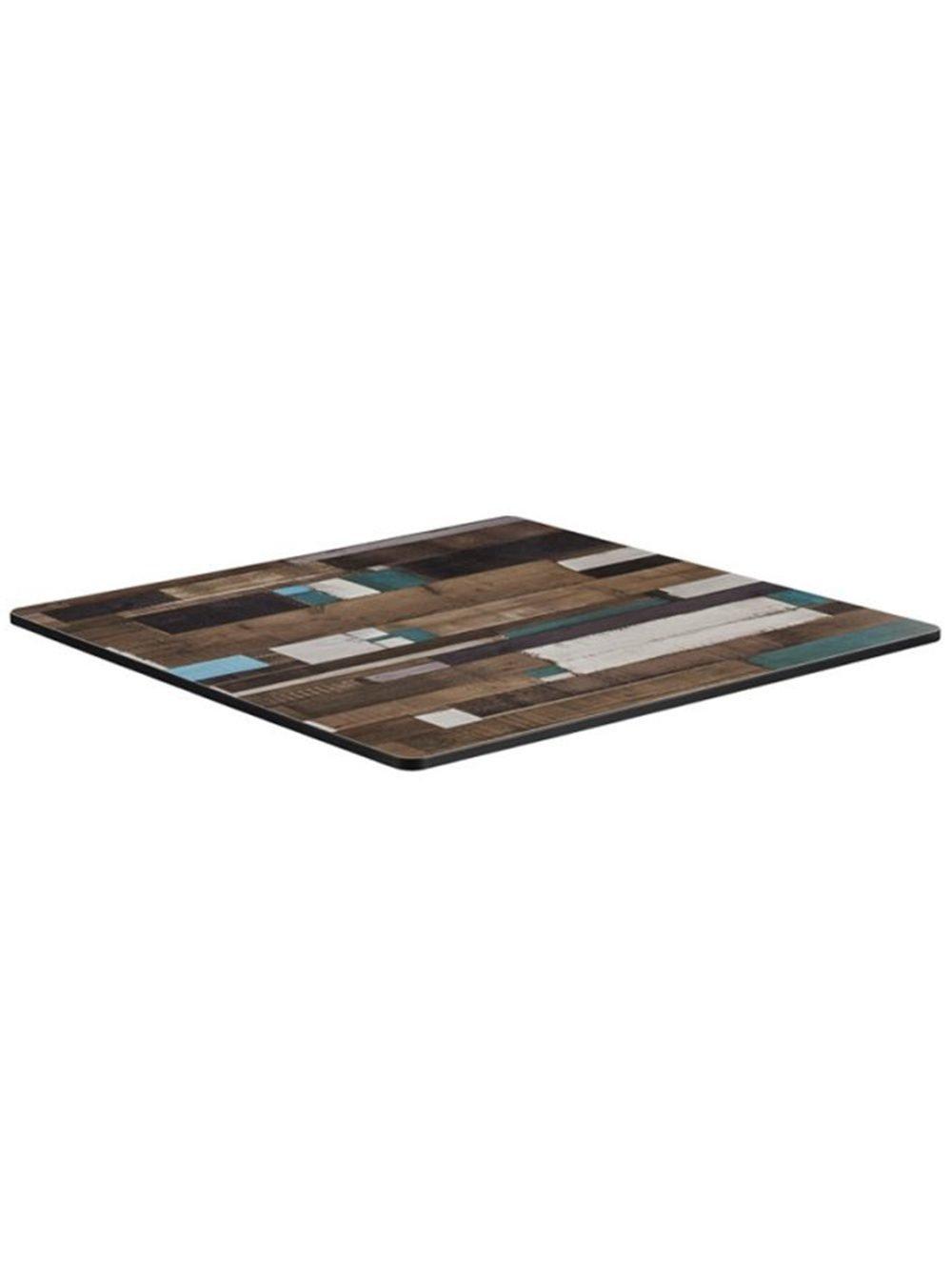 Driftwood-70x70-WEB