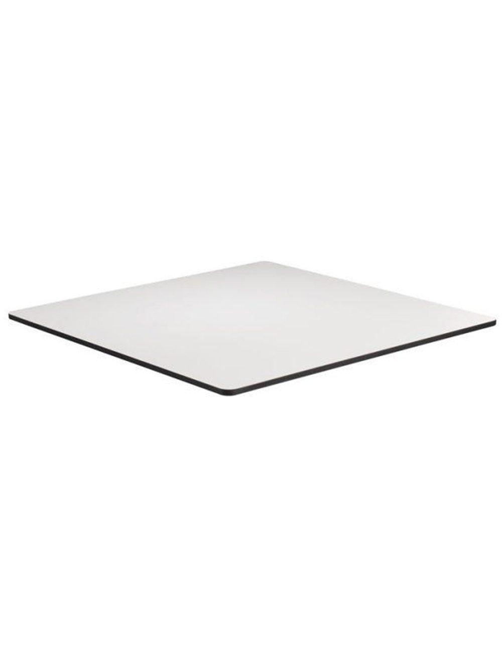White-69x69-WEB