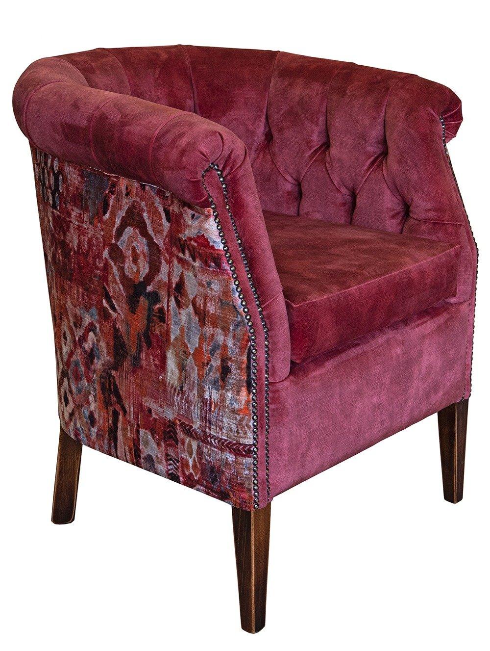 Rutland Tub Chairs