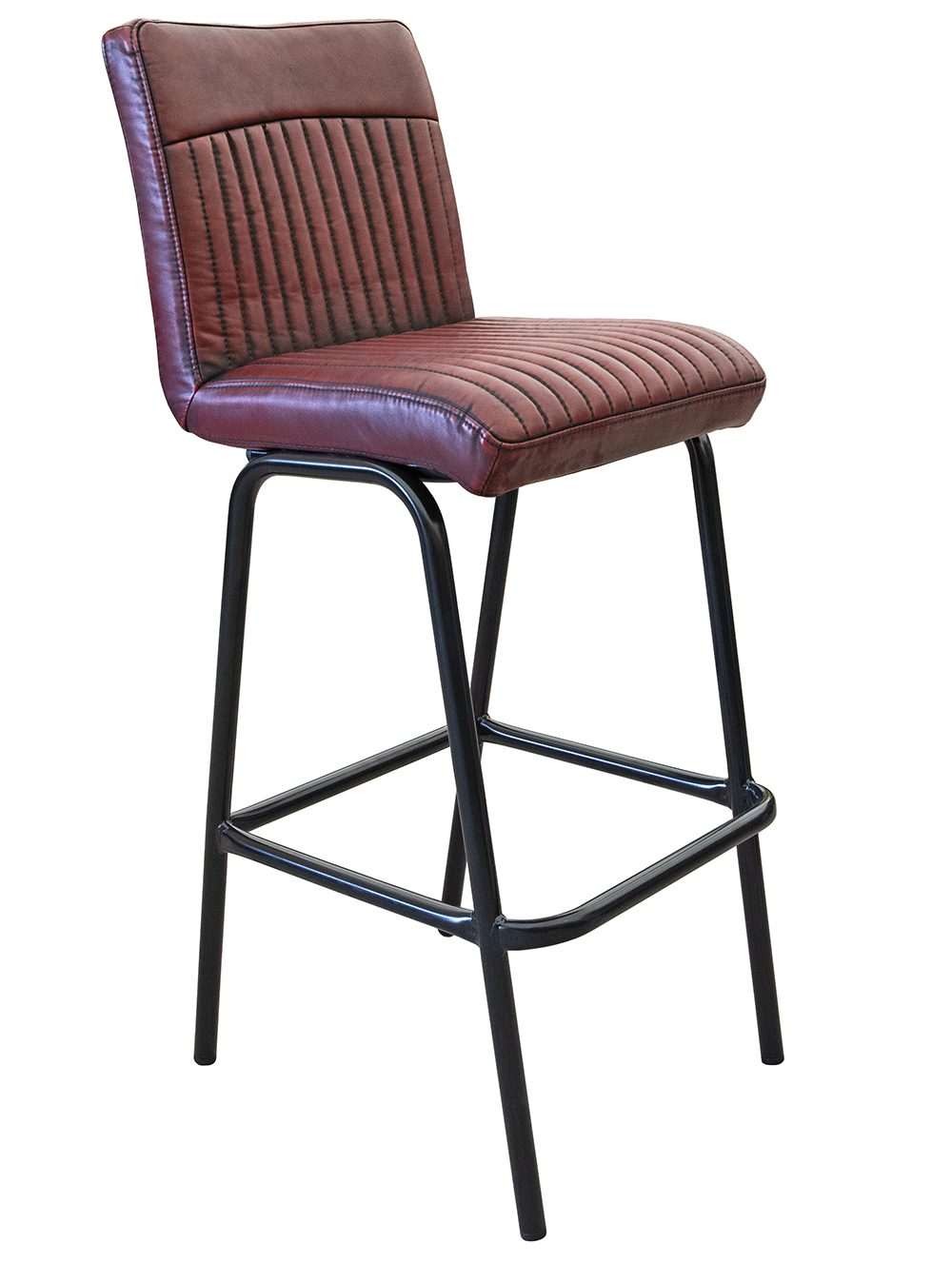 Custom Goodwood High Stools Available