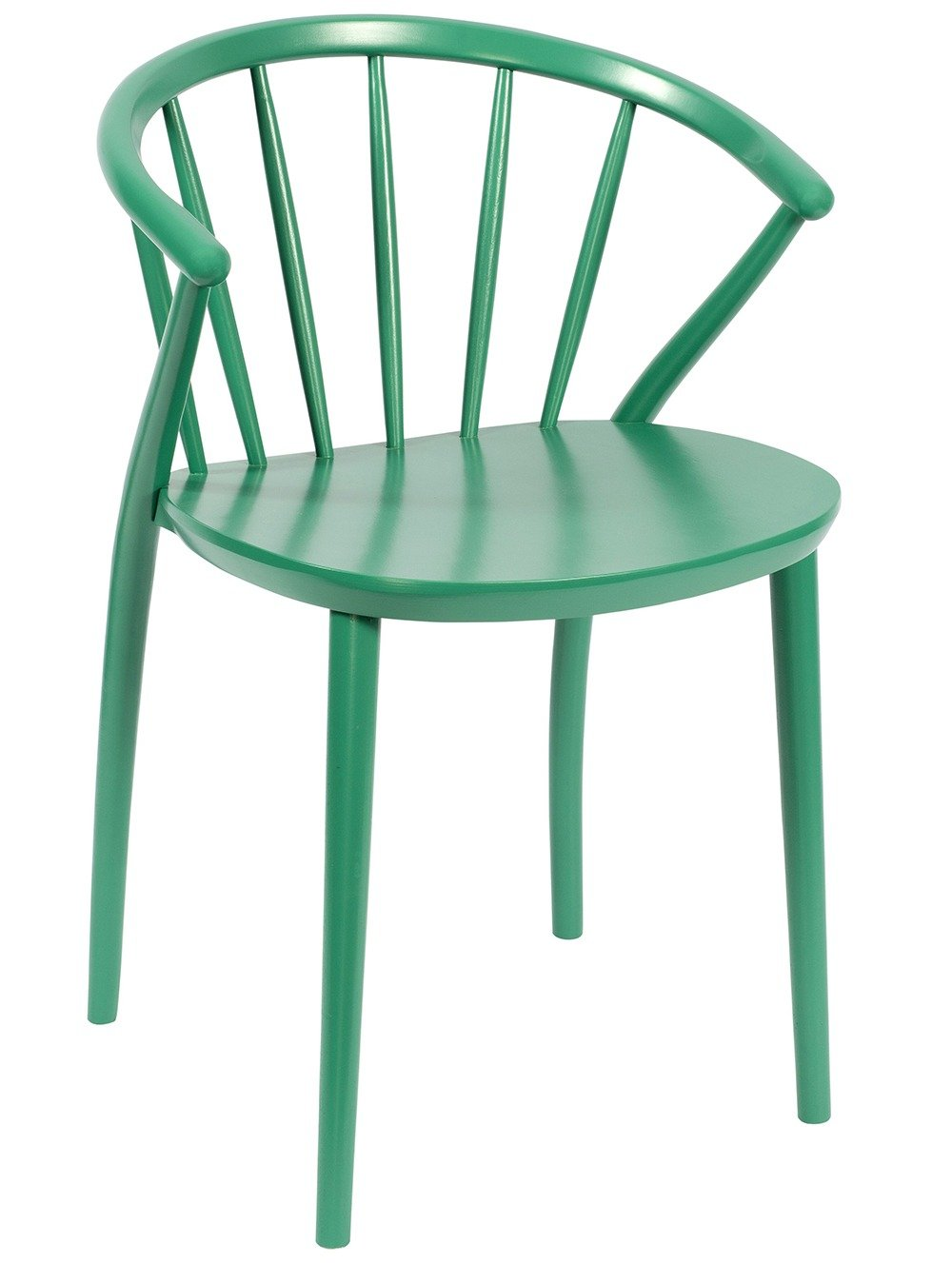 Custom Camborne Arm Chairs | Carlick Contract Furniture