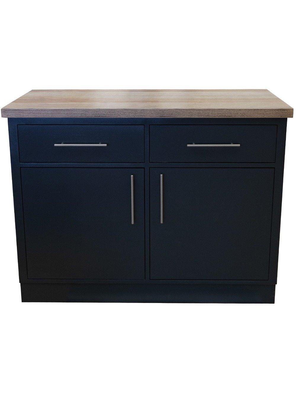 Dumbwaiter 5 | Custom Furniture UK | Carlick Contract Furniture
