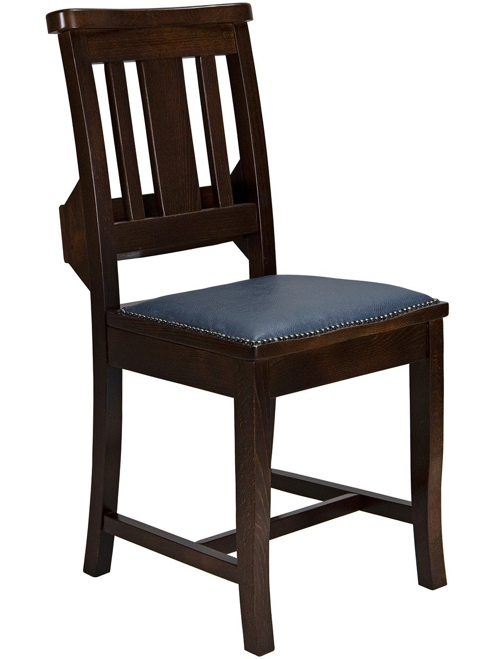 Jospeh Church Side Chair