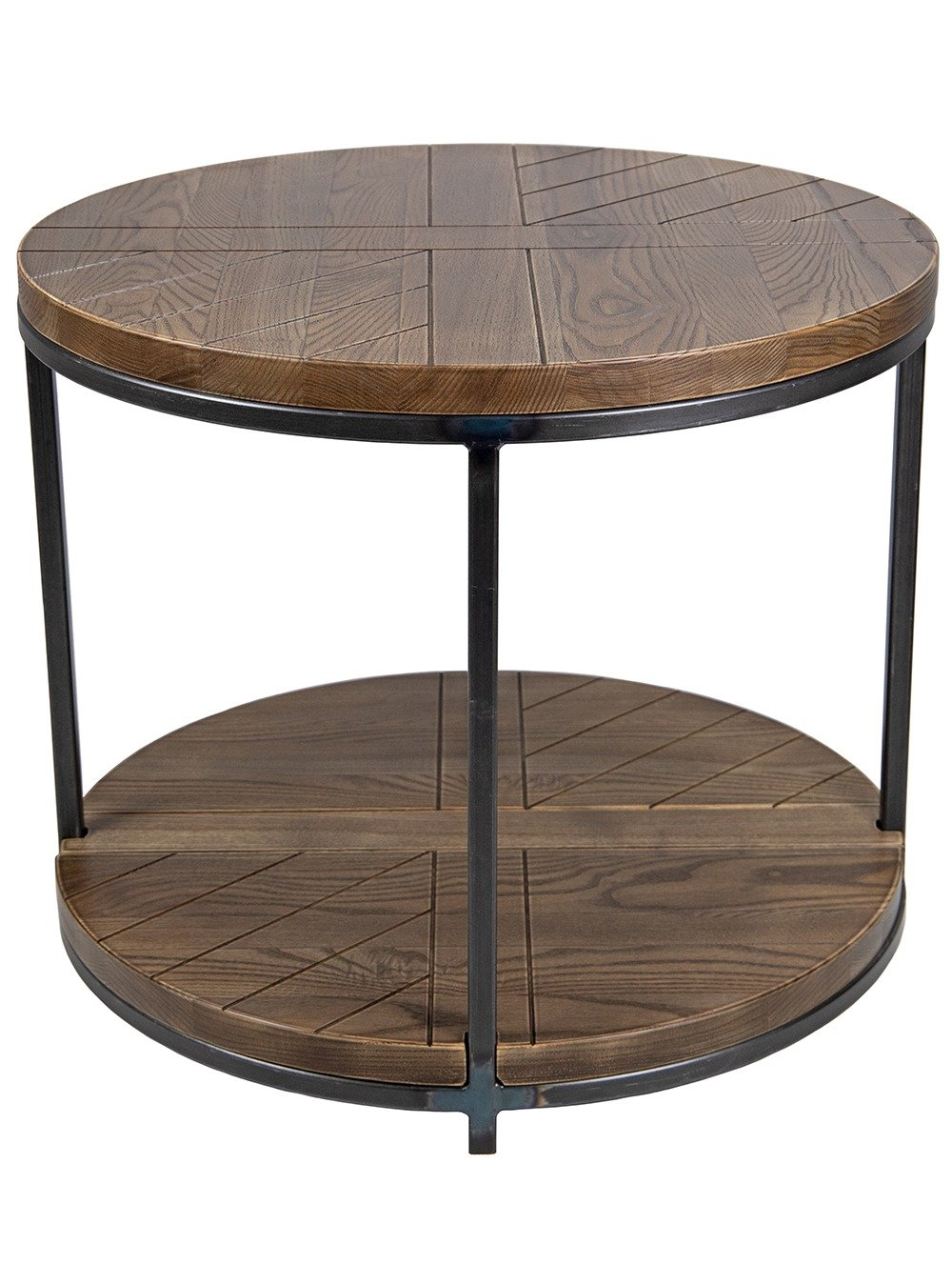 Urban Coffee Table from the front